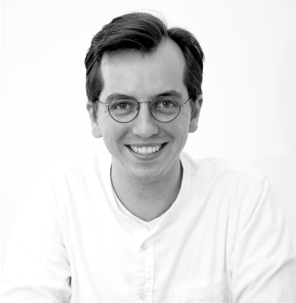 Florian Bier