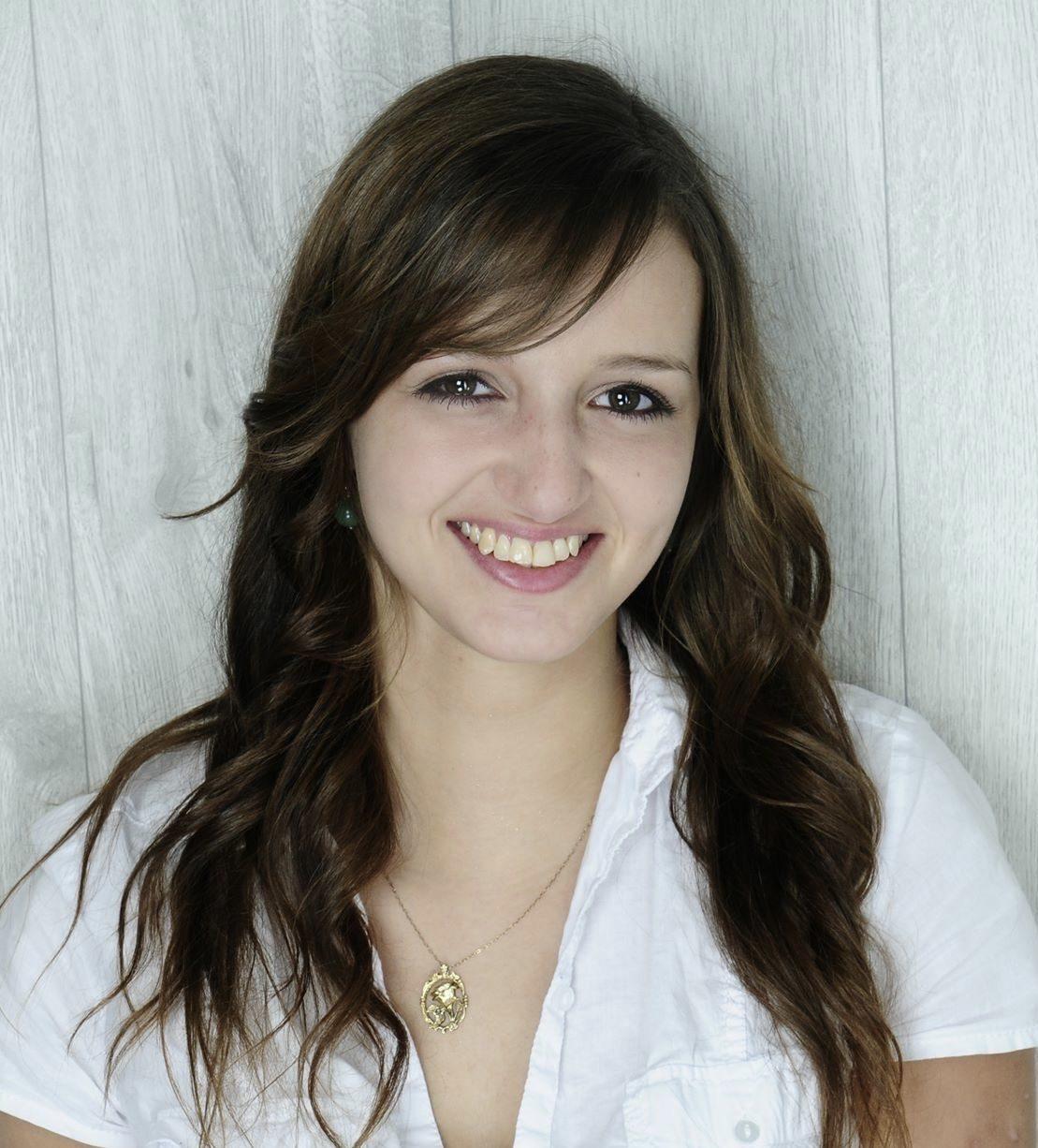 Irina Axer