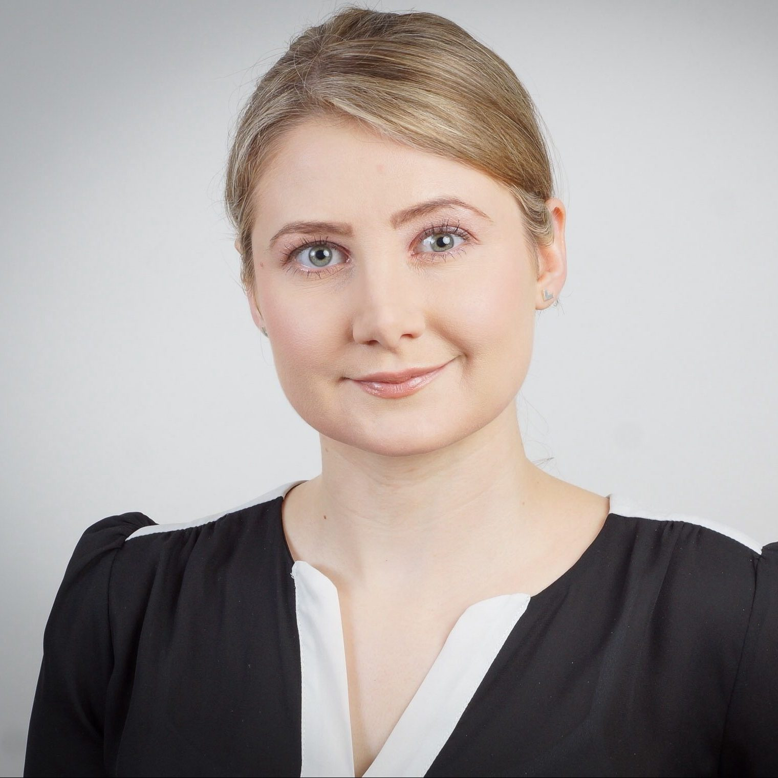 Leonie Kameniw
