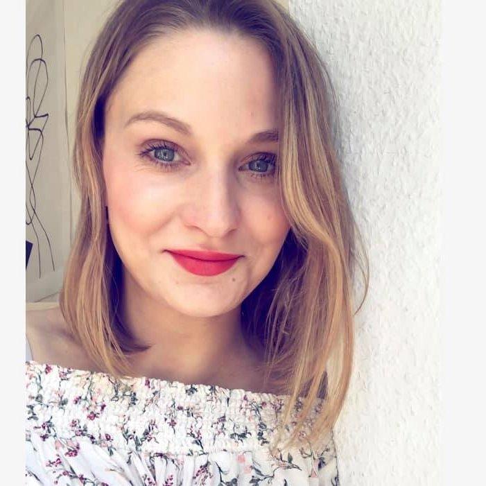 Andrea Böer